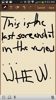 Screenshot_2013-04-27-09-53-14