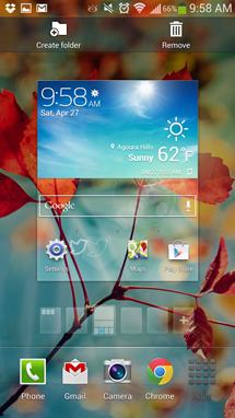 Screenshot_2013-04-27-09-58-35