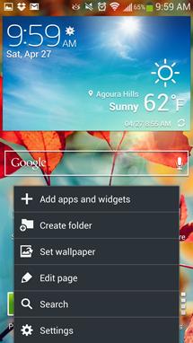 Screenshot_2013-04-27-09-59-04