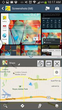 Screenshot_2013-04-27-10-17-28