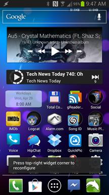 Screenshot_2013-04-28-09-47-43