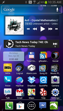 Screenshot_2013-04-28-10-35-06