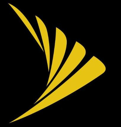 Sprint Announces 21 New Lte Markets Including Rollouts In Three Major Regions