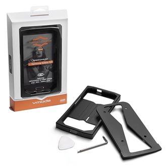amazon_metallo_pkg_accessories_black_wbg__59984.1363155895.1280.1280