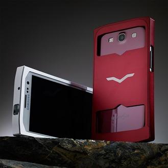 amazon_metallo_s3_silver_red_ledge_square__64811.1363155920.1280.1280