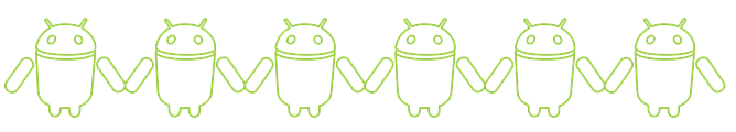 android_gplus