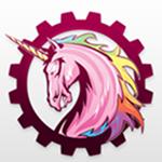nexusae0_aokp-logo_thumb