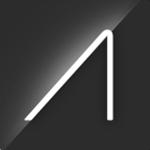 app_launcher_icon
