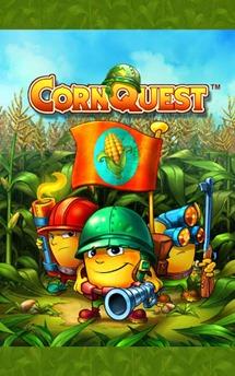 cornquest1