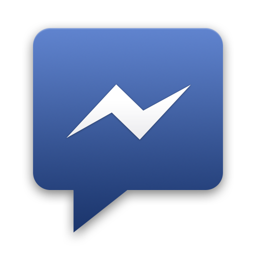 Image result for tiny fb icon transparent