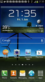 galaxys3screenshot