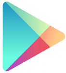 nexusae0_google-play-logo