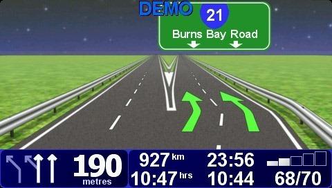 nexusae0_lane-guidance-junction-view