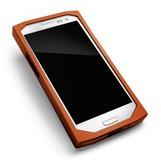 metallo_s3_orange_square_wbg_web__34594.1363211972.1280.1280