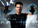 minority-report-tom-cruise-620x348