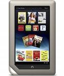 nook_tablet_bandn-5233564