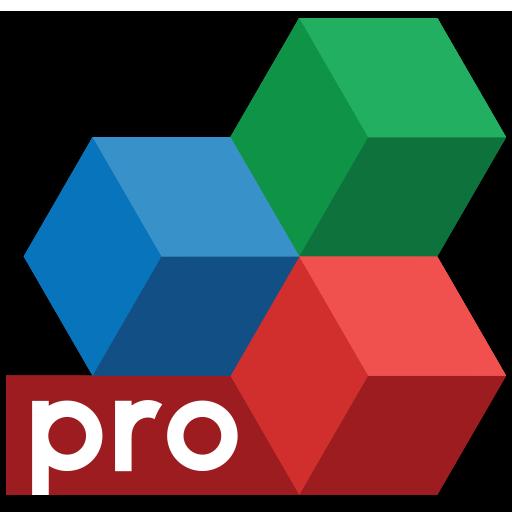 Скачать OfficeSuite Pro 7 (PDF & HD) для андроид.