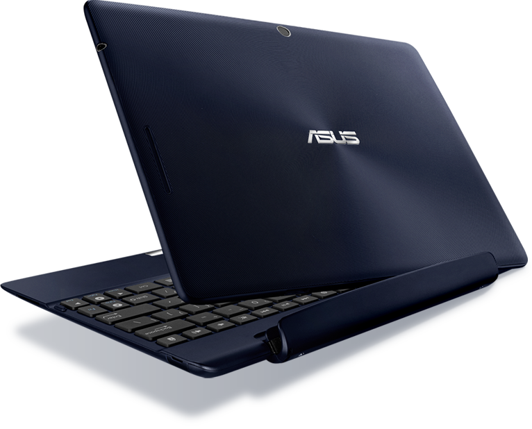 ASUS Transformer Pad 300 3G (TF300TG) Currently Getting ...