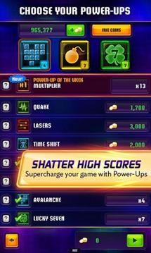 tetris3