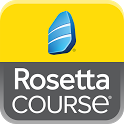 Rosetta stone archives android police android news apps games
