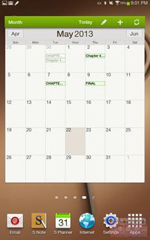 wm_2013-04-25 21.01.05