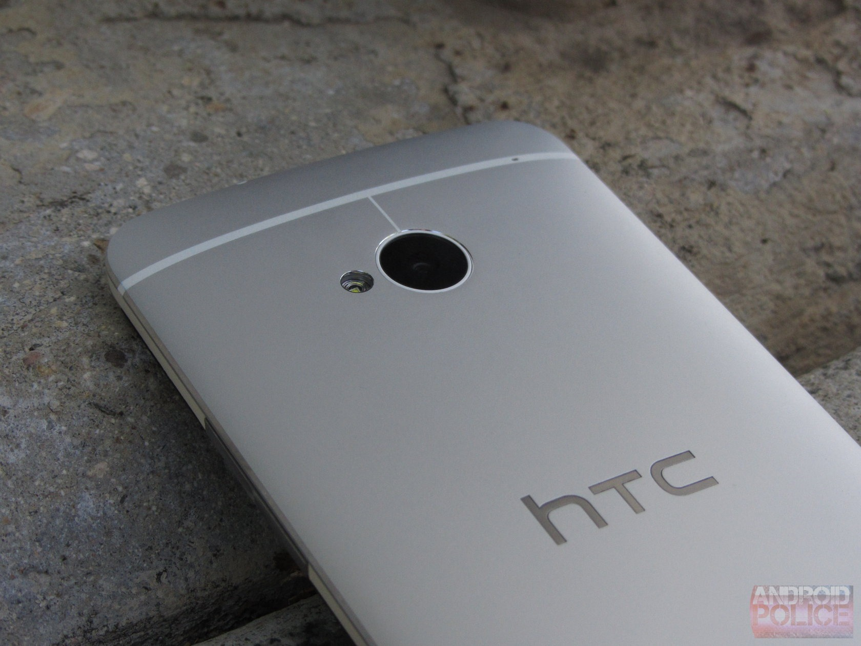 HTC One US Developer Edition RUU And Full ROM ZIP Posted