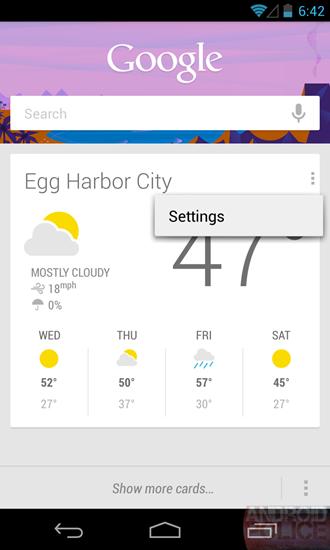 wm_Screenshot_2013-04-03-18-42-15