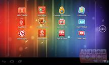 wm_Screenshot_2013-04-30-12-11-37