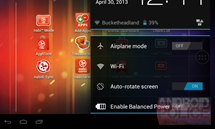 wm_Screenshot_2013-04-30-12-11-53