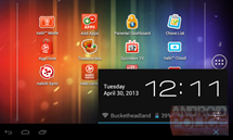 wm_Screenshot_2013-04-30-12-11-57