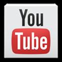youtubetiny
