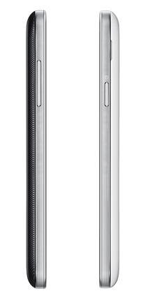 02_GT-I9190_Right Side_white_Standard_Online