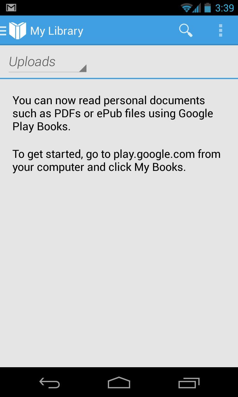 kindle compatible ebooks