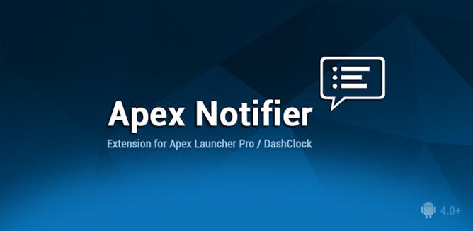 ApexNotifier