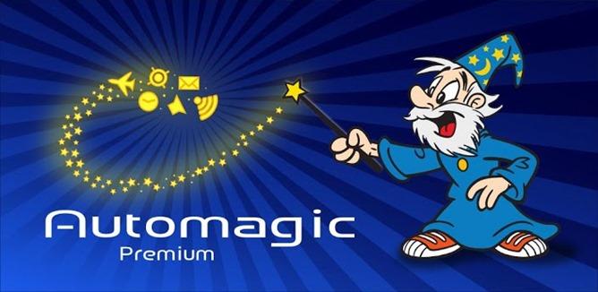 Automagic-Banner
