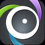 AutomateIT-Icon