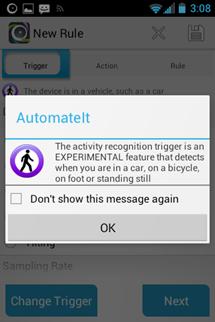 AutomateIT2