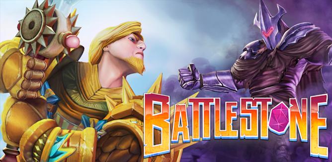 Battlestone-Banner