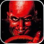 Carmageddon-Icon