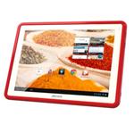 ChefPad-Icon