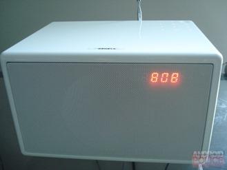 DSC04610