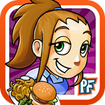 DinerDash-Icon