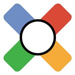 Google-Plus-Games-logo