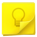 GoogleKeep