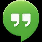 Hangouts-Icon