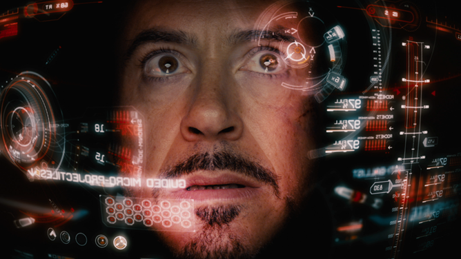 Iron_Man_Mark_VII_HUD_design_By_Jayse_Hansen_1400