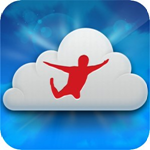 JumpDesktop-Icon