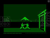 Karateka3