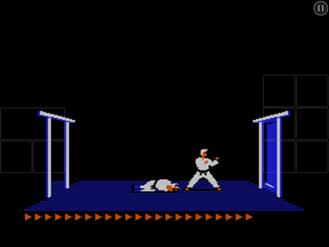 Karateka5