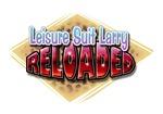 LSL white logo